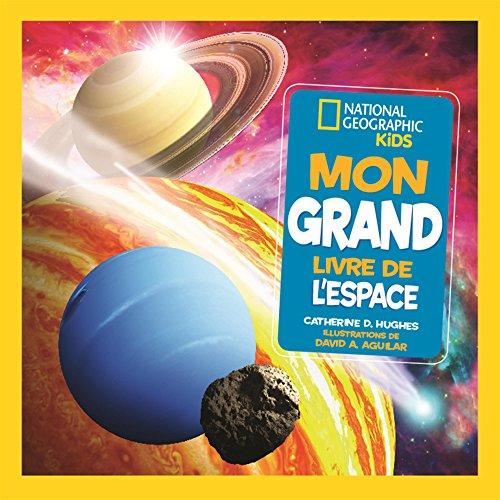 national-geographic-kids-mon-grand-livre-de-lespace