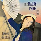 Hooked On Gloryby Maddy Prior