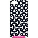 M Edge Trina Turk For M Edge Snap Case For Iphone 4 Amp  4s