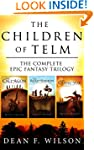 The Children of Telm - The Complete E...