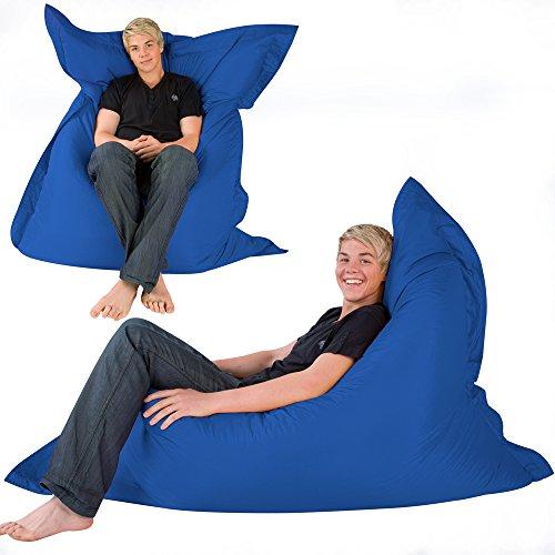 hi-bagz-sitzsack-100-wasserabweisend-fur-drinnen-und-draussen-blau
