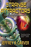 img - for Strange Attractors (The Chaos Chronicles Book 2) book / textbook / text book