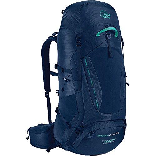 lowe-alpine-manaslu-nd5565-backpack-blue-print