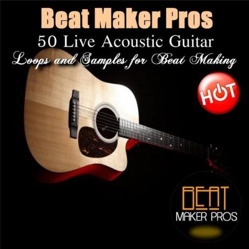 Soft Rock Guitar (E7 Tempo 85)