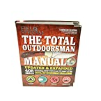 Field & Stream's Total Outdoorsman Manual Book