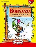 Bohnanza (Spanish Edition)
