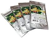 酵素青汁 ベジアプリ 40杯分 66種類の「野菜酵素・青汁」乳酸菌入り。腸・血管の大掃除!