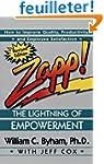 Zapp! The Lightning of Empowerment: H...