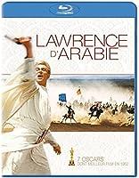 Lawrence d'Arabie [Édition Double]