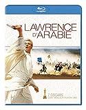 Lawrence d'Arabie [�dition Double]
