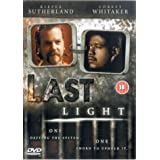 Last Light [1993] [DVD]by Forest Whitaker