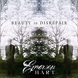 Beauty in Disrepair