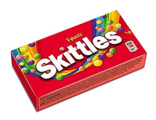 skittles-fruits-8er-pack-8-x-45-g-karton