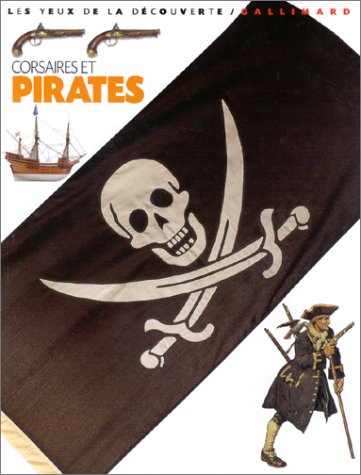 Amazon Code Numérique Pirate