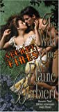 The Wild One: Secret Fires