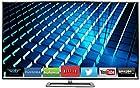 VIZIO M652i-B2 65-Inch 1080p Smart LED TV