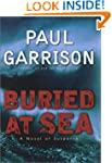 Buried at Sea: A Novel of Suspense