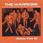 1965 Bolton Club