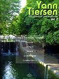 Tiersen Yann Six Pieces P  Vol 2  a.Poulain