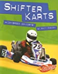 Shifter Karts: High-Speed Go-Karts