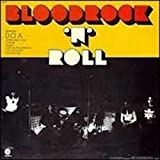 Bloodrock N Roll by Bloodrock (1990-10-25)