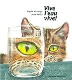 """Afficher """"Vive l'au vive !"""""""