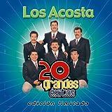Sin Razon - Los Acosta