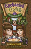 Enchanted Thyme (Delicious Adventure)