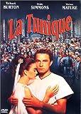 La Tunique
