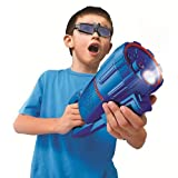 Edu Science Do & Discover Disney 3D Fireworks Light Show Launcher