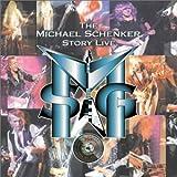 Michael Schenker Story Live