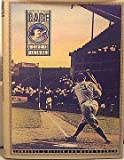 img - for The Babe: A Life in Pictures (A Baseball ink book) book / textbook / text book