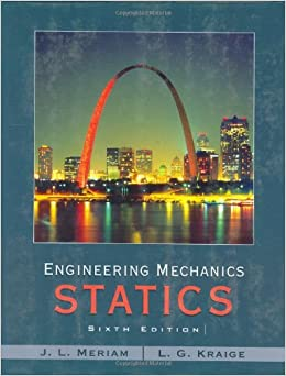 meriam kraige engineering mechanics dynamics 7th edition book pdf