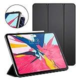 DTTO iPad Pro 11