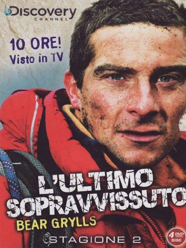 lultimo-sopravvissuto-bear-grylls-stagione-02
