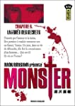 Monster, tome 6 : La For�t des secrets