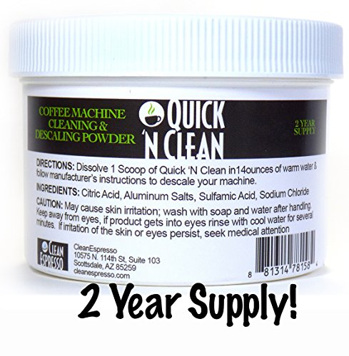 keurig-machine-cleaner-by-quick-n-clean-coffee-4-cleaning-cycles-a-2-years-supply