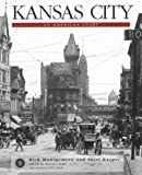 img - for Kansas City : An American Story book / textbook / text book