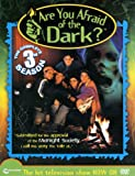 Are You Afraid of The Dark? - (Box Set) The Complete Third Season (Season 3)