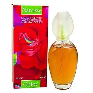 Chloe Narcisse 100ml EDT Spray