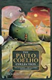 "Image of The Paulo Coelho Collection: ""The Alchemist"", ""The Pilgrimage"", ""The Valkyries"""
