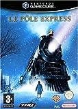 echange, troc Le pôle express