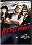 cover of Repo Man (Collector's Edition)