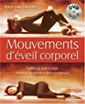 Mouvements d'�veil corporel - Na�tre...
