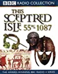 This Sceptred Isle: Julius Caesar to...