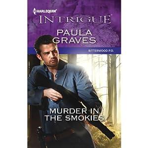 Murder in the Smokies Audiobook