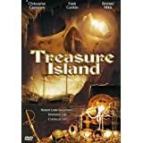 Treasure Island [Import]by Dave Heather