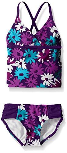 kanu-surf-baby-allison-tankini-swim-suit-purple-12-months