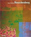 Rauschenberg (1858942950) by Davidson, Susan
