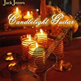 Candlelight Guitar